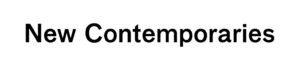 Logo_New_Contemporaries_RGB_Black (1)
