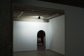 'Chrine' Installation Shot (1)