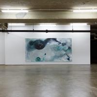 ERÄMAA | Alex Gough