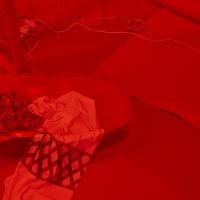 Torremolinos-Tableaux-Tongue-Twister (After Sun) Sarah Roberts