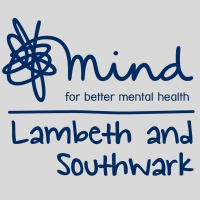 LAMBETH MIND ANNUAL LECTURE 2017