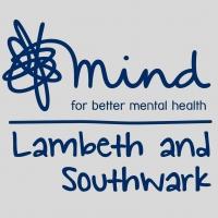LAMBETH MIND ANNUAL LECTURE 2017
