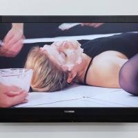 Bad Limbs | Rebecca Molloy