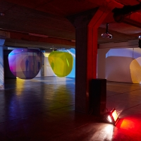 Polarised | Laura Buckley & Kim Coleman
