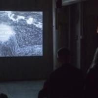 On Darkness - Symposium