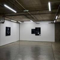 Hamed Maiye, Studio Residency