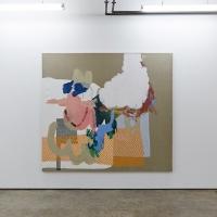 Painting by Numbers | Georgia Sowerby