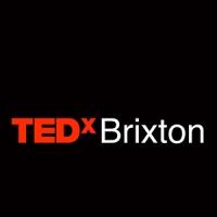 TEDxBrixton | Live Screening