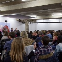 Lambeth & Southwark Mind Annual Lecture