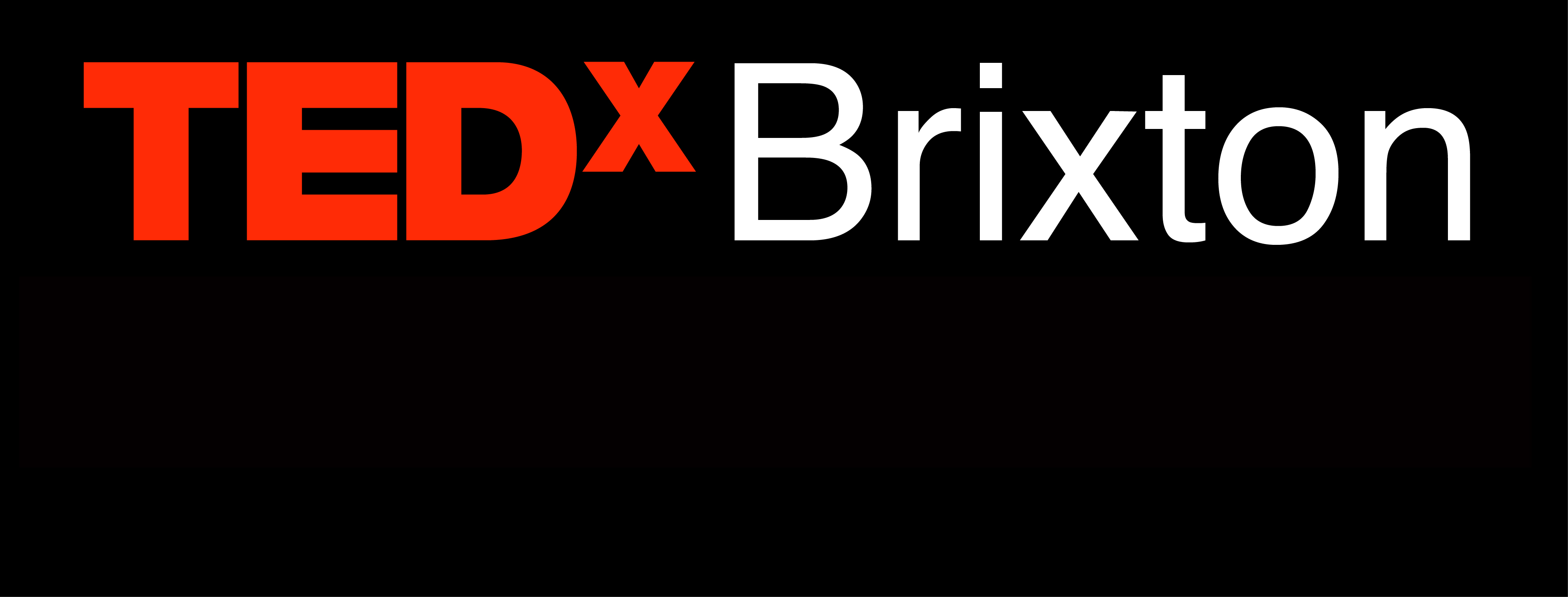 tedxbrixton_black-big